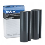 BROTHER PC 102RF