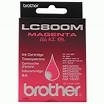 BROTHER LC800M
