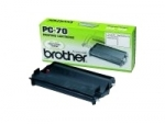 BROTHER PC 70